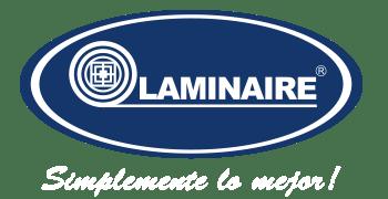Laminaire