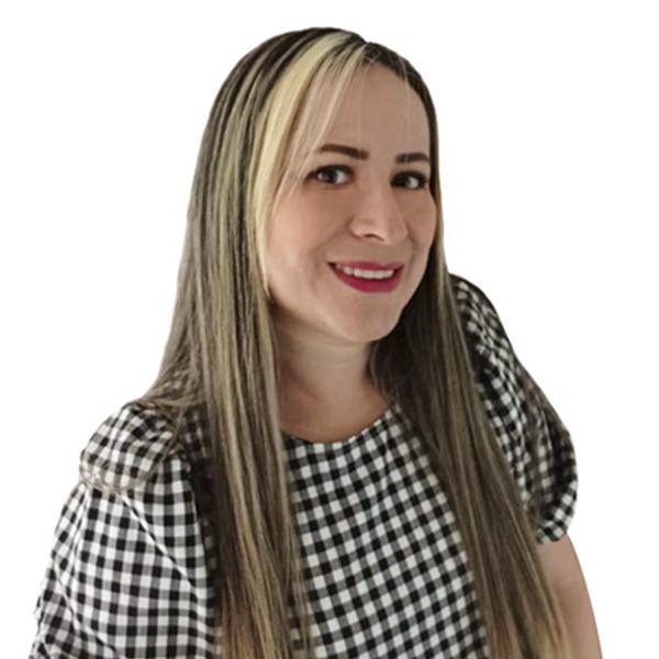 MARÍA VICTORIA ACEVEDO