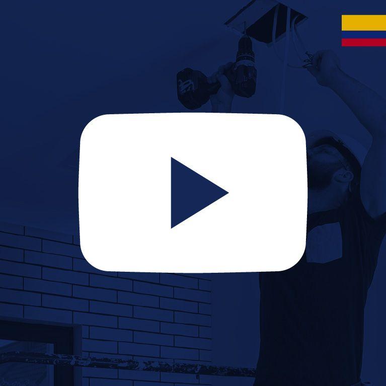 Videos Técnicos